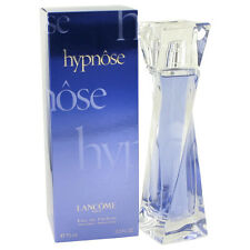 Hypnose Perfume By LANCOME FOR WOMEN 2.5 oz Eau De Parfum Spray#429242