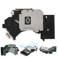 PVR-802W KHS-430 Replacement Laser Lens for PlayStation 2 PS2 Slim US