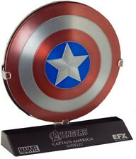 Avengers - Captain America Shield 1:6 Scale Replica