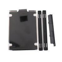 Hard Drive Cover + HDD Shelf for IBM X220 X230 X220i X220t X230i Q8T5