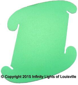 "WHOLESALE Puzzle Lights CREATIVE MODERN XL 20""/50cm USA 270 PCs Infinity IQ USA"