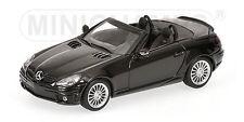 Minichamps 400033171 MERCEDES-BENZ SLK 55 AMG ROADSTER (R171) 1:43  #NEU in OVP#