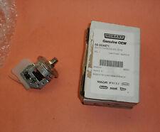 Vulcan Hart 00-854471 Switch,Pressure 5 Psi Genuine Oem *Look*