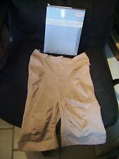 Gaine-culotte avec jambes ANITA peau taille XL neuve emballée