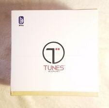 Tunes Audio Headphones