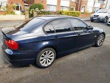 BMW 3 Series Spares or Repair