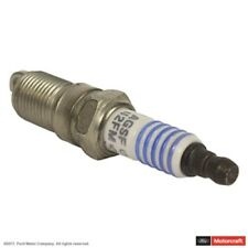 Suppressor Spark Plug  Motorcraft  SP486