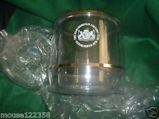 NIB Marlboro Ice Bucket SPONG Stay Cool