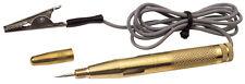 Draper Expert 6-24V DC automobile Testeur de circuit 1170B 32667