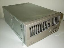 NetApp C6100 NetCache