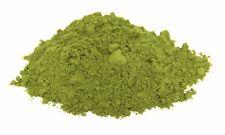 Hierba de Cebada 1000 g, Puro gerstengra Polvo 1 kilo