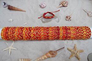 35er Mix Leder Armbänder (b018)  Surferstyle bracelet Ethno Schmuck  Großhandel
