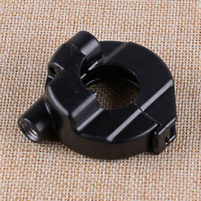 Throttle Cable Housing Clamp Assembly Fit For Gy6 50cc 125cc 150cc Scooter Moped