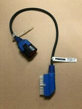 MAZDA Special Tools – SST 49UN-01-147 – MLP-C Transmission Tester Cable Adapter