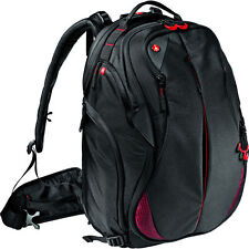 Manfrotto Pro Light Bumblebee-230 Camera Backpack (Black) Mfr # MB PL-B-230
