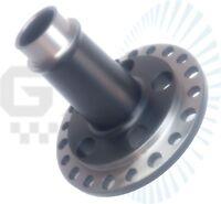"""GXL Ford 9"""" Drag Spool  31 spline full spool uses 1.78"""" bearing journals"""