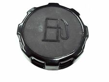 Fuel Gas Cap Fits Most Mitsubishi GM181 GM231 GM300 GM301 Subaru Robin Engines