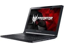 """Acer Predator Triton 700 PT715-51-732Q 15.6"""" 120 Hz Intel Core i7 7th Gen 7700HQ"""
