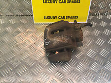 Porsche 928 S Passenger Side Left Front Brake Caliper