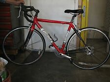 Greg Lemond Chambery 2006 Versailles bicycle aluminum steel $1800 retail mint
