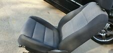 Volkswagen Sharan 2011-18 Front Drivers Side Seat