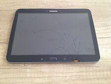 Samsung galaxy tab 3 GT-P5210 16 GB