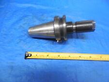 Richmill Bt 40 Da 100 Collet Chuck Tool Holder Bt40 Da100 Bt-40 Da-100 Cnc Mill
