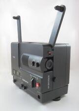 Noris Norisound 410 Super 8 Tonfilmprojektor