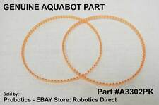 Aquabot Pool Cleaners Amp Vacuums For Sale Ebay