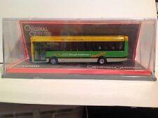 OM42807 Dennis Dart - The Beeline LTD Edition No. 0001 of 3500