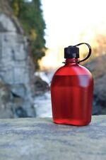 Botella de agua Nalgene Everyday Oasis 1L
