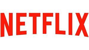 Netflix Leggi Descrizione