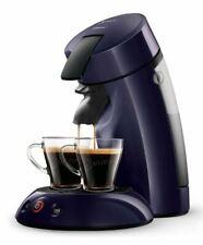 PHILIPS Senseo Original HD7806/70 Kaffeepadmaschine 1450 Watt