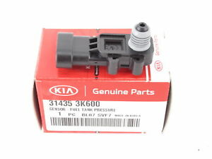 Genuine OEM Kia 31435 3K600 Vapor Canister Pressure Sensor Sorento Optima Rondo