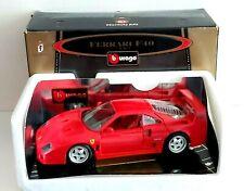 1.18 Ferrari F40