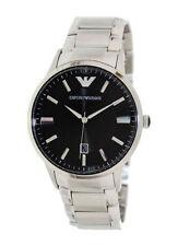 Emporio Armani AR2457 Armbanduhr für Herren
