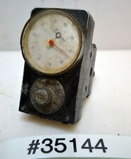 Southwest Industries Trav-A-Dial .001 (Inv.35144)