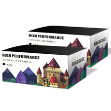 2Q3964A Drum Unit unbrand fits For HP Colour LaserJet 2550 2550L 2550n