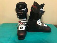New listing Dalbello Krypton Tru Fit Ski Boots PWS 400: Size 9.5