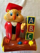 Preschool Abc Song Game, Learning the Alphabet Fun