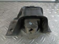 Support moteur RENAULT MEGANE II COUPE PHASE 1  Diesel /R:22815883