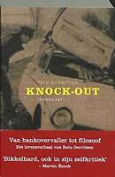 1 Knock-out De zieke ziel Rein Gerritsen