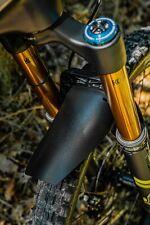 2x Mudguard Fahrrad Schutzblech alle MTB Ebike z.b. Fox Focus Cannodale GT uvm.