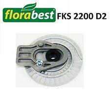Tensioning Wheel Spiral FLORABEST FKS 2200 D2 Ian 102845 ELEK Chainsaw