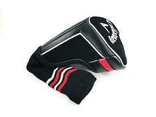 Callaway Razr Fit Headcover - Golf Driver Head Cover - New Stock.