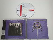 TOTO/The Seventh One (CBS 460645 2) CD Album
