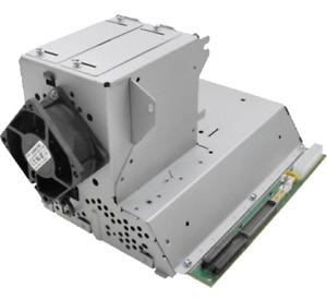 HP Electronics Module Main Board for Designjet 510 Plotters - CH336-67002