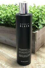 **NEW** MONAT Black 2 in 1 Shampoo + Conditioner 8.0 oz