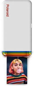 Polaroid Originals Hi-Print - Bluetooth Connected 2x3 Pocket Photo Printer -...