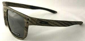 Oakley Holbrook R - Walnut/Prizm Black Lens - OO9377-12